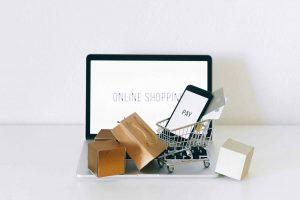 Primeros pasos para la digitalizacion de tu negocio. Una web para mi bolsillo5