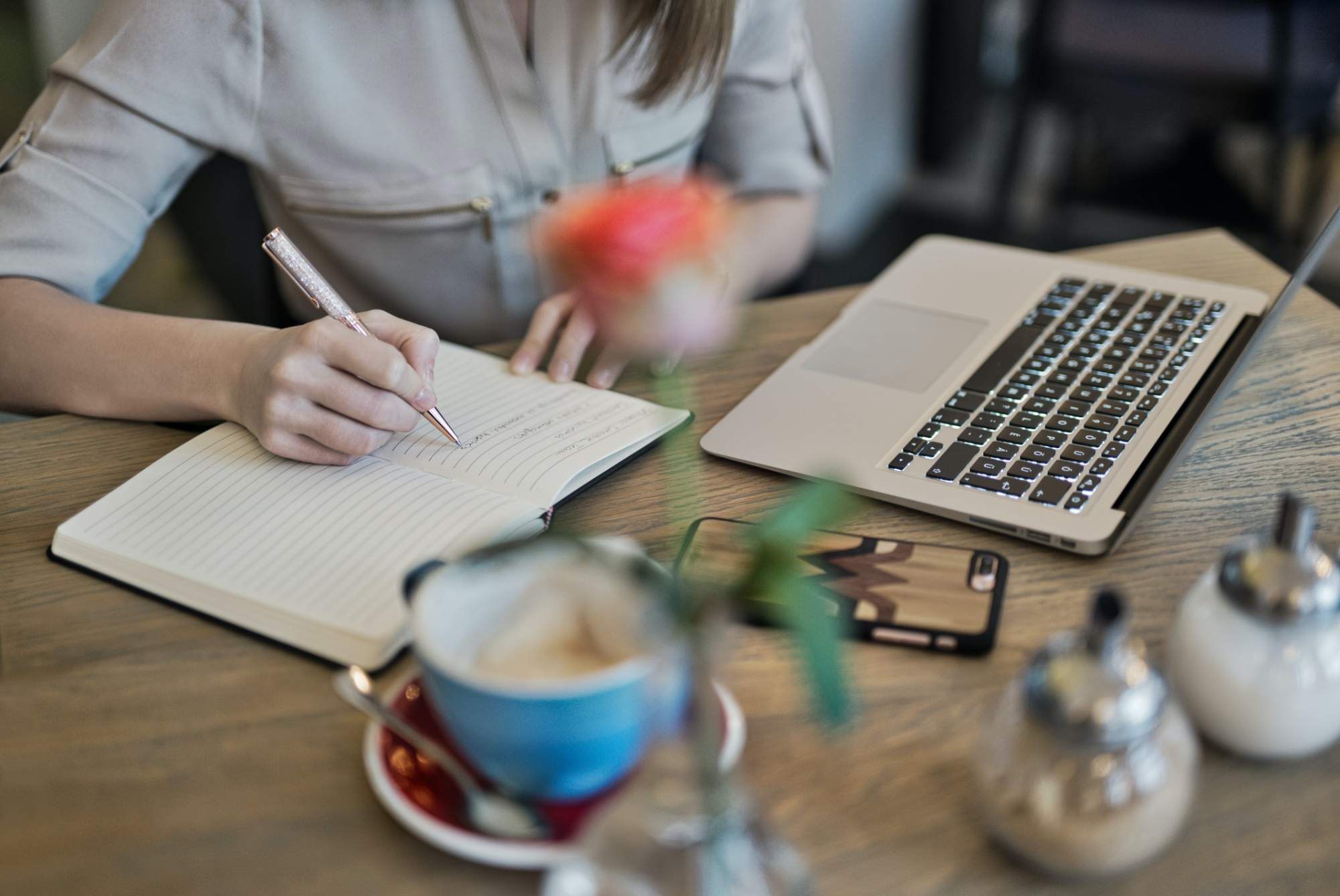 cómo vender más con tu página web con 7 sencillos pasos